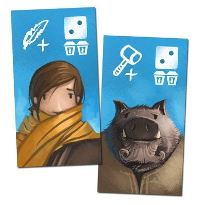 Above and Below   Image   BoardGameGeek