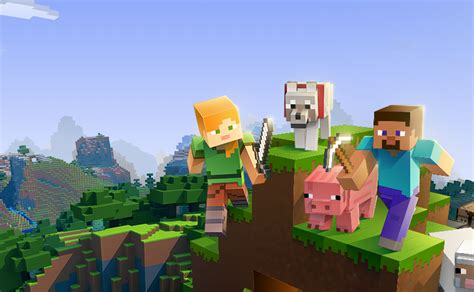 'Minecraft' Creator Excluded From Anniversary Due to