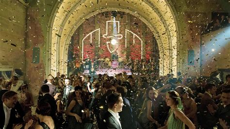 Babylon Berlin: it's time to party like it's 1929 | Times2