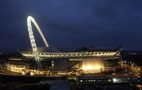 """""""It's Getting Important Now"""" - TMISOTBG Head To Wembley"""