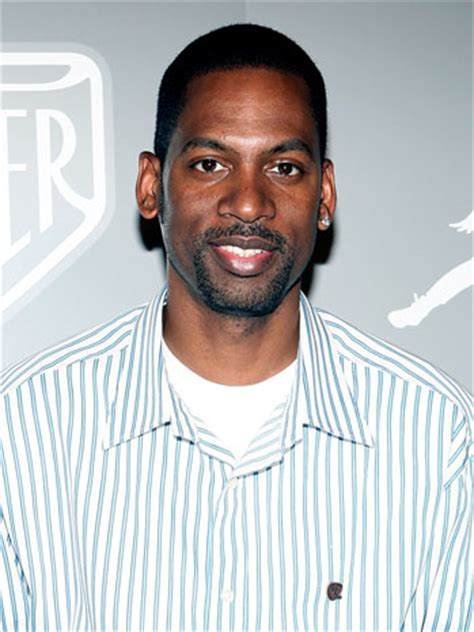 BET's Malcolm-Jamal Warner Comedy Adds Tony Rock, Two More