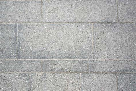 FREE 30+ Tile Pavement Texture Designs in PSD | Vector EPS