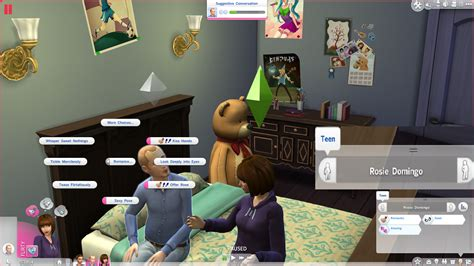 The Best Sims 4 Mods For The Picky Player - Volume 1