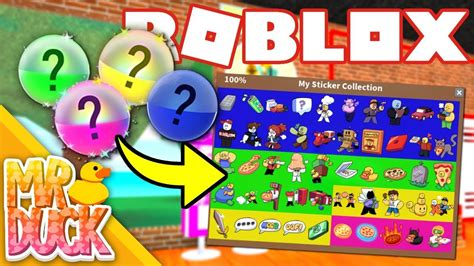 Roblox Work at a Pizza Place - CAPSULE UPDATE, BUYING ALL