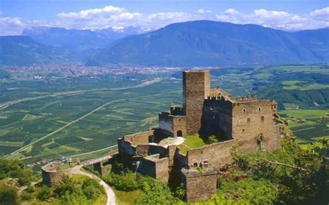 274 best images about Mountain Top Castles on Pinterest