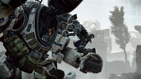 Titanfall Requires Roughly 20GB Install on Xbox One - IGN