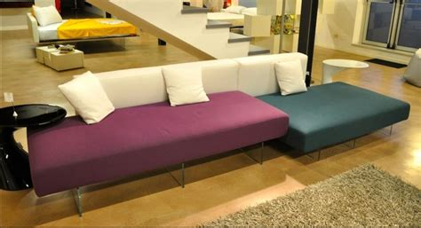 Air Sofa by LAGO - Outlet