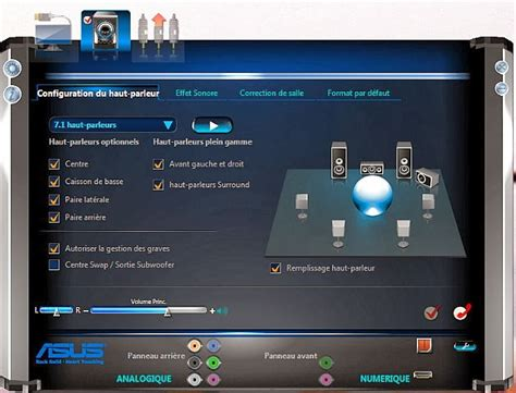 Windows and Android Free Downloads : Realtek High