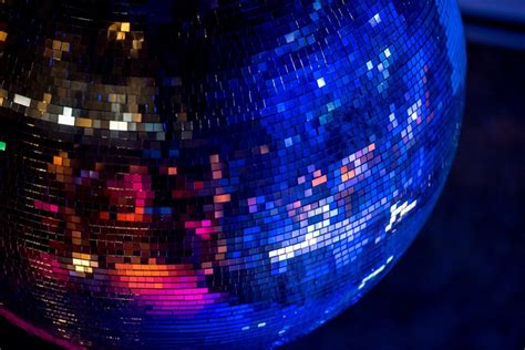 iConnectHue bekommt Update: Disco-Funktion per Hue