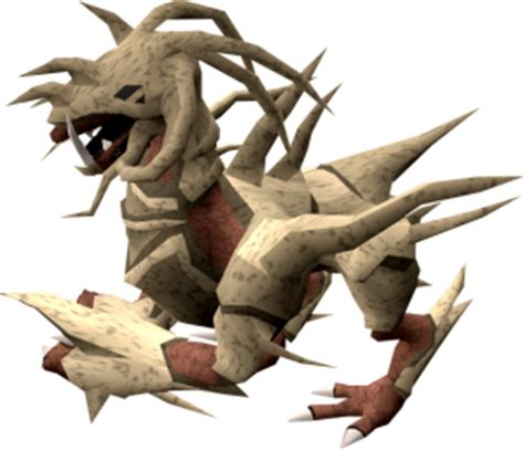 Corporeal Beast   RuneScape Clans Wiki   Fandom powered by