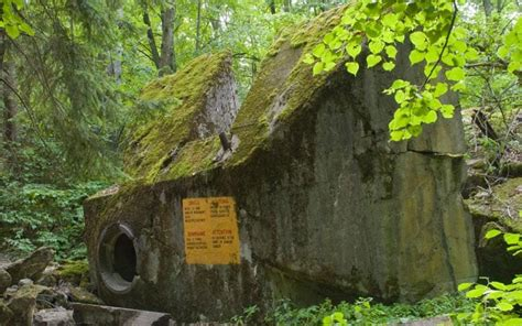 Hitler suicide bunker to be recreated - Telegraph