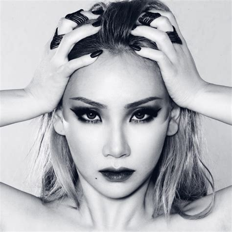 CL | Discography | Discogs