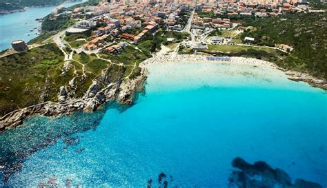 Three Glitzy Resorts in Italy to Visit this Summer   ITALY