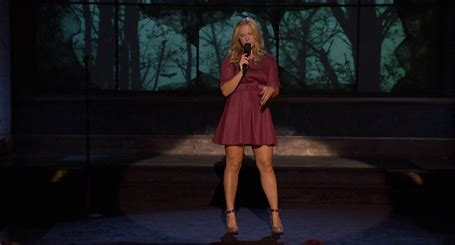 Download Amy Schumer: Mostly Sex Stuff (2012) YIFY Torrent