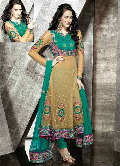 Party Dresses ~ Best Fashion Designing in Islamabad