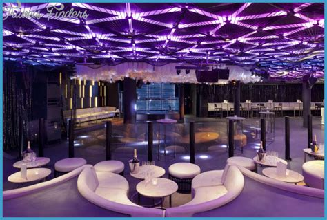 BARS AND CLUBS IN BERLIN - TravelsFinders