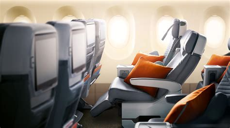 Singapore Airlines - Travel Agent Information USA and Canada