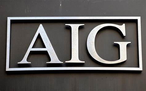 AIG is reviewing its London headquarters after Brexit vote