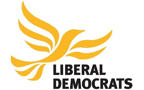 Liberal Democrats fear being wiped out in local government