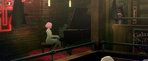 Romantic PS3 puzzle RPG Catherine remake announced by
