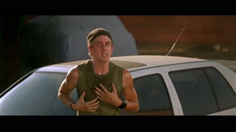 Chad in The Fast and the Furious - Chad Lindberg Image