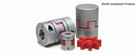 Specifications   ALS R Type   Miki Pulley