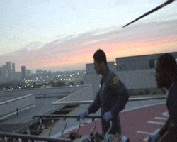 Emergency Room GIFs - Find & Share on GIPHY