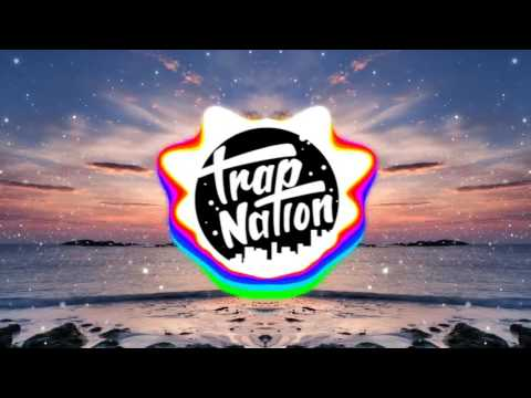 LIVE STREAM: Trap Nation & Chill Nation Launch Room