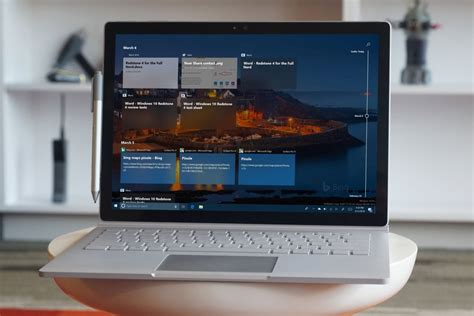 Yet another bunch of Microsoft Surfaces don't work with