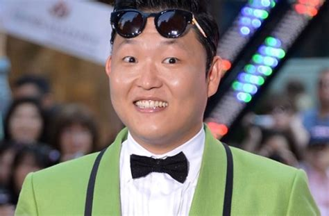Psy celebrity weight, height and age